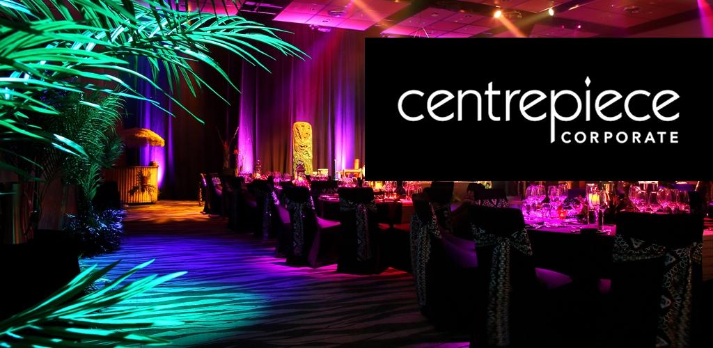 centerpiece corporate